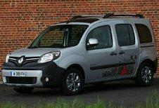 Renault Kangoo 5d