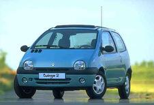 Renault Twingo 3p