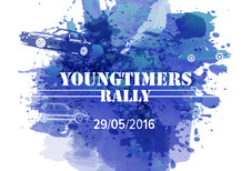 Moniteur Automobile Youngtimers Rally 2016
