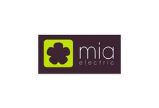 Mia Electric
