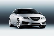 Garantie et SAV Saab assurés
