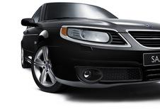 Saab Parts AB rachète ses filiales