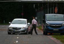 VIDÉO - Projet UR:BAN : développer des aides à la conduite en ville