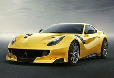 La séparation entre Ferrari et Fiat entérinée