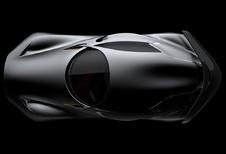 Nismo wil eigen supersportwagen