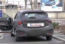 VIDEO - Fiat Tipo: ook als vijfdeurs