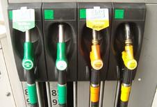 Diesel ou essence, quel carburant choisir ?
