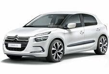 La Citroën C3 renouvelée fin de l'année ?