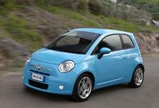 Fiat:  de nieuwigheden voor 2016-2017
