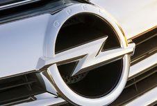 Opel vs VRT: officieel onderzoek ingesteld