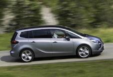 VRT versus Opel: waar gaat het eigenlijk over?
