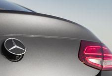 Mercedes Classe C Cabriolet et C 43 AMG à Genève