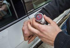 Seat, Samsung et SAP unis pour la voiture connectée