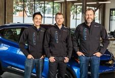 Cruise Automation acheté par General Motors