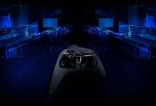 Peugeot 3008 : voilà une première photo !