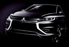 Mitsubishi geeft gesjoemel met verbruikswaarden toe