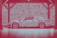 Audi A5 : elle arrive officiellement !