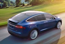 Crash d'une Tesla : l'Autopilot mis hors de cause