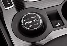 PSA : un prolongateur d'autonomie pour les futurs modèles « zéro émission »