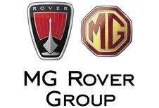 MG-Rover dépose le bilan