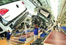 Accord entre Volkswagen et Prevent Group