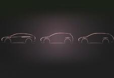 Hyundai : la famille i30 comptera 4 modèles