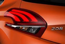 Peugeot 208 : Un bloc « zéro émission » pour la prochaine génération