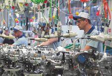 Boîtes et moteurs Toyota en Pologne