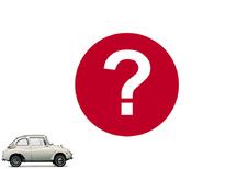 Wat is de Japanse Auto van het Jaar ?