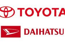 Toyota – Daihatsu : officialisation du nom de leur marque low cost !