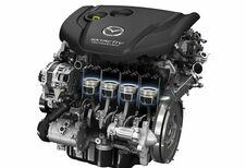 Mazda : 460.000 voitures Diesel rappelées !