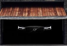 Gloednieuwe Volvo XC60 beleeft wereldpremière in Genève