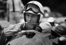 MotoGP- en F1-kampioen John Surtees overleden op 83-jarige leeftijd