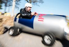 Doe mee aan de Red Bull Zeepkistenrace 2017!