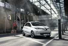 Prix des voitures électriques : en baisse pour 2020