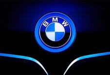 BMW : une Série 4 GT électrique dès 2020