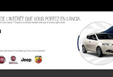 Lancia : avis de décès publié