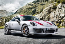 Porsche : la chasse aux spéculateurs est ouverte !