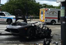 Crashonderzoek onthult de gevaarlijkste auto's ter wereld