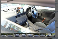 Toyota Supra : hybride et automatique