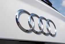 Audi A0 wordt elektrische en autonome stadsauto
