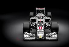 Ruilt Porsche WEC voor F1? #1