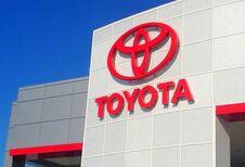 Toyota : compétitivité et augmentation salariale confirmées !