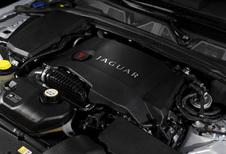 Jaguar et Land Rover croient en l'avenir du Diesel