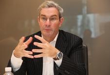 Een babbel met Hyundai-hoofdontwerper Luc Donckerwolke