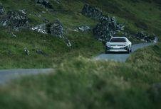 Citroën : bientôt la nouvelle C5