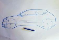 Peugeot 205 GTI : Un retour possible ?