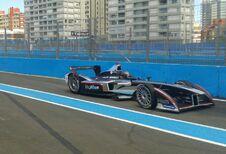 Alfa Romeo ou Maserati en Formule E ?
