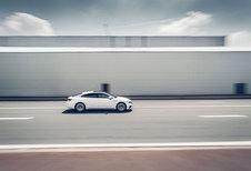 Autoverkoop in België: Volkswagen blijft nummer 1