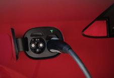 Tesla : bientôt avec une prise Combo ?
